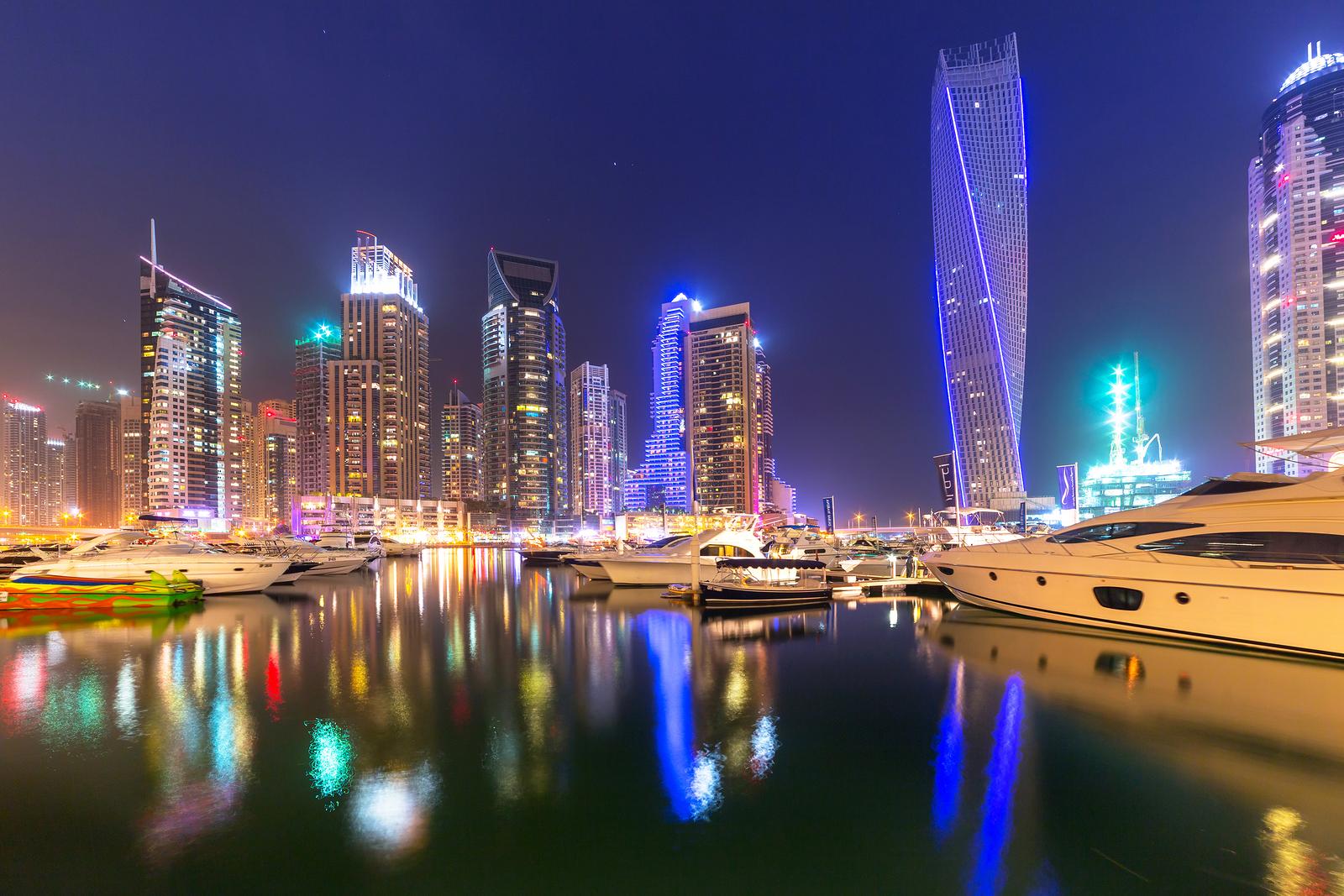 6 nights 7 days luxury magic dubai and abu dhabi go for Dubai luxury places
